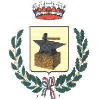 Logo Comune di Fabro